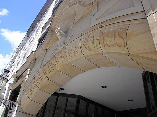 Brandenburgerhaus_Hamburg