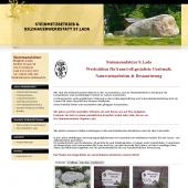 steinmanufaktur-s-lada-stralsund