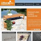 Beton ein faszinierender Baustoff von Lithonplus
