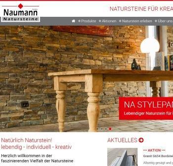 natursteine f r kreatives leben gebrauchte pflastersteine durch bearbeitung ein highlight. Black Bedroom Furniture Sets. Home Design Ideas