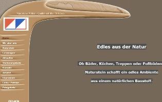 k chenarbeitsplatten in zig naturstein sorten w hler siegburg. Black Bedroom Furniture Sets. Home Design Ideas