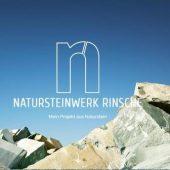 Natursteinwerk Rinsche betreibt den Abbau von Anröchter Dolomitstein aus eigenen Steinbrüchen, die Weiterverarbeitung im anliegenden Natursteinwerk und den Vertrieb ohne Zwischenhändler.