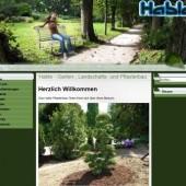 Pflasterarbeiten ausgeführt von Garten- und Landschaftsgestaltung Hable