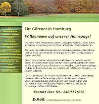 Pflasterverlegung mit Betonpflaster, Pflasterklinker und Natursteinen