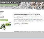 natursteinexperten