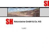sh-natursteine