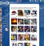 Bauwerkzeuge für die Steinverarbeitung  Dieter Muthmann GmbH