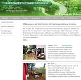 Gartengestaltung Dresden gartengestaltung dresden garten und landschaftsbau
