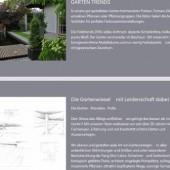gartenwiesel gutbrod garten und landschaftsbau pflasterarbeiten in uffing. Black Bedroom Furniture Sets. Home Design Ideas