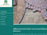 Wir sind ein Garten und Landschaftsbau der auch mit langjähriger Erfahrung im Bereich Erd- und Tiefbau sowie Abbruch tätig ist. Von unserem Betriebssitz in Tangstedt bei Pinneberg sind wir im Bereich Nördliche -Schleswig- Holstein und Hamburg tätig.
