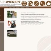 Galabau Wienert Ihr Partner in Sachen Natursteinarbeiten im Galabau