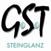 Neuer Glanz für Granit - Marmor - Terrazzo und viele andere Natursteinmaterialien