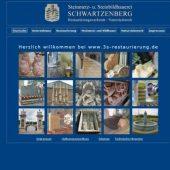 Für die Ausübung des Steinmetz-Handwerks, sowie Steinbildhauerei ist großes handwerkliches Können erforderlich